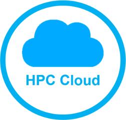 http://forum.thegioimaychu.vn/upload/attachment/logo_hpc_cloud_240.png